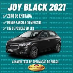 Onix joy 2021 em 0+72x MENOR TAXA DE MERCADO