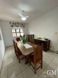 Título do anúncio: Comercial para Venda em Presidente Prudente, Bosque, 3 dormitórios, 3 banheiros