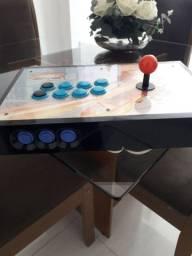 Arcade para Xbox e PC