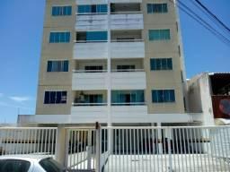 Apartamento, 3 quartos (1 suíte) - Nova São Pedro (AV111)