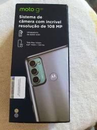 Motorola Moto g 60