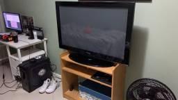 Tv Samsung plasma 42