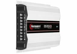 Título do anúncio: Módulo amplificador ds 800 Novo