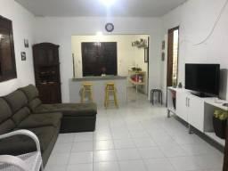 Casa 120m² Beira Mar de Atapuz - Oportunidade