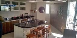 Sobrado com 3 dormitórios, 130 m² - venda por R$ 510.000,00 ou aluguel por R$ 3.000,00/mês