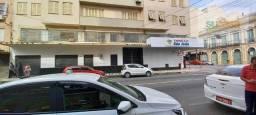 Apartamento com 3 dormitórios para alugar, 146 m² por R$ 1.000/mês - Rua General Neto- Cen