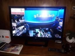 Tv Lg 32 Polegadas Led - Full Hd (Semi Uso)