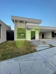 Casa à venda, 3 quartos, 1 suíte, 2 vagas, Vale dos Cristais - Macaé/RJ