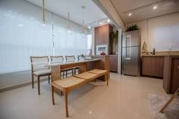 Apartamento à venda, Setor Leste Universitário, Goiânia, GO