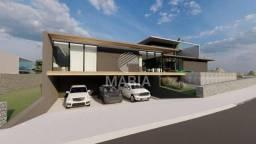 Título do anúncio: Casa em condomínio de alto padrão em Gravatá/PE! codigo:5068