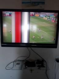 TV marca VOC 42PG