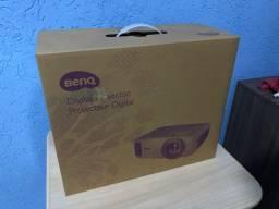 Projetor BenQ MS550