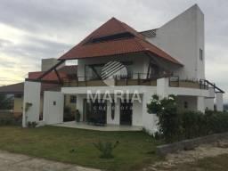 Título do anúncio: Casa de Condomínio em Gravatá, de Alto Padrão De R$ 970Mil por R$ 790mil/código:2393