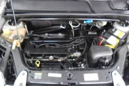 Ecosport 4WD 2.0 16V