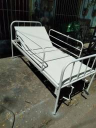 Aluga-se camas hospitalares