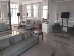 Título do anúncio: Cuiabá - Apartamento Padrão - Jardim Bom Clima