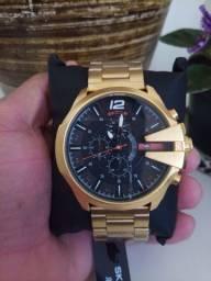 Relógio masculino SKONE