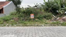 Terreno a venda em Penha