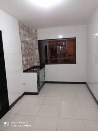 Apartamento 2 quartos Centro João Monlevade