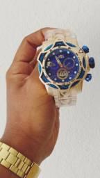 Relógios masculino invicta