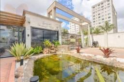 Título do anúncio: Apartamento com 1 dormitório à venda, 42 m² por R$ 199.000,00 - Bairro Alto - Curitiba/PR