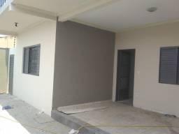 Casa gigante CPA 2