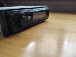 Rádio Pionner MVH-98UB