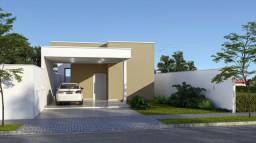 Casa na planta portal ipê