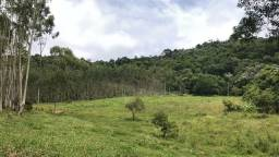 S07- terrenos de 500m2 plainos