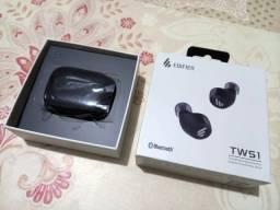 Fone Bluetooth Edifier TWS1