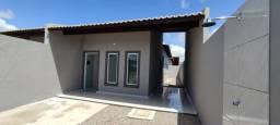 Casas novas bairro: Ancuri em Itaitinga.