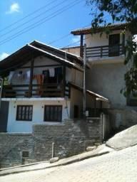 Kitchenette/conjugado para alugar com 1 dormitórios em Pantanal, Florianópolis cod:18492