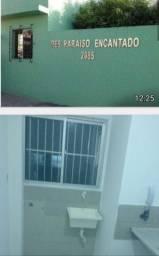 Apartamento para alugar em Sã Lourenço da mata
