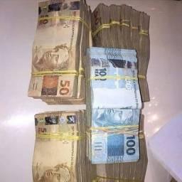 Quero comprar Precatório/ Federal/ Estadual de São Paulo e região