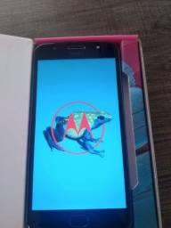 Título do anúncio: Motorola G5S 32G
