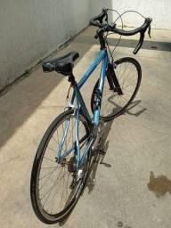 Título do anúncio: Bike/Bicicleta Speed R537