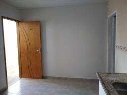 Título do anúncio: Apartamento com 01 quartos em condominio fechado na Barra de Guaratiba.