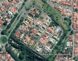 Vendo ou Permuto com Fazenda Casa Mirante 2.000 m²