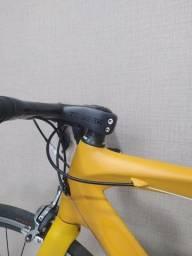 Título do anúncio: Bike Speed Orbea Carbon (Para Vender Hoje R$7.500,00