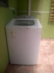 Lavadora 15,1 kg