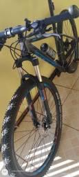 Bike sense impact pró