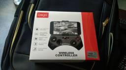 Controle IPEGA 9025