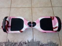 Hoverbord 6.5