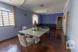 Título do anúncio: Apartamento à venda com 3 dormitórios em São lucas, Belo horizonte cod:341987