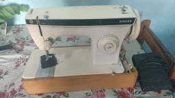 Mquina de costura singer