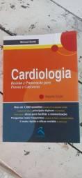 Livro se cardiologia