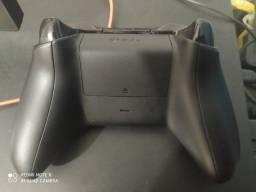 Controle Xbox one ORIGINAL, P2!!