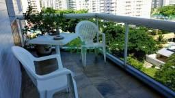 Apartamento à venda com 3 dormitórios cod:J306023