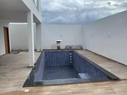 Casa no Condomínio Eco Vila Maria