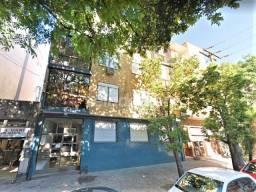 Apartamento para alugar com 3 dormitórios em Santana, Porto alegre cod:21267